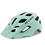 Giro Womens Verce MIPS Off Road Helmet