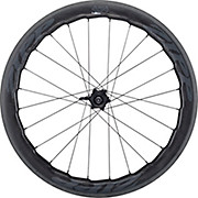 Zipp 454 NSW Carbon Clincher Rear Wheel 2019