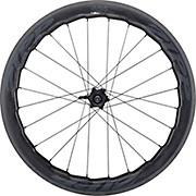 Zipp 454 NSW Carbon Clincher Rear Wheel 2019
