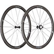 Vision Metron 40 SL Carbon Tubular Wheelset