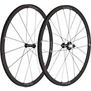 Vision TriMax 30 KB Clincher Wheelset