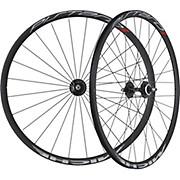 Miche Pistard Track Wheelset 2017