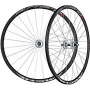 Miche Pistard Track Wheelset