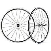Miche Reflex Wheelset 2017