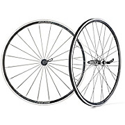 Miche Reflex Wheelset 2017