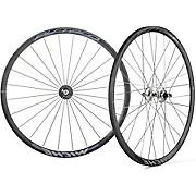 Miche Pistard Tubular Track Wheelset