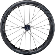 Zipp 454 NSW Clincher Disc Brake Rear Wheel