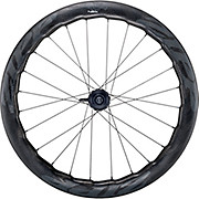 Zipp 454 NSW Clincher Disc Brake Rear Wheel 2019