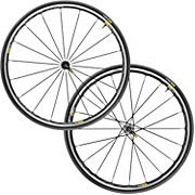 Mavic Ksyrium Elite Road Wheelset UST 2020
