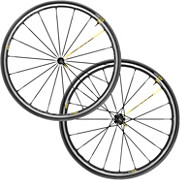 Mavic Ksyrium Pro Road Wheelset UST 2020