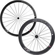Profile Design 38-58 Twenty Four Full Clincher Wheelset 2018