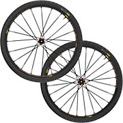 Mavic AllRoad Pro Road Disc Wheelset 2020