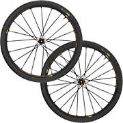 Mavic AllRoad Pro Road Disc Wheelset 2020