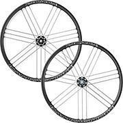 Campagnolo Zonda Road Disc Wheelset QR