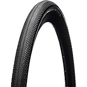 Hutchinson Overide Tubeless Folding Gravel Tyre