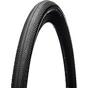 Hutchinson Overide Tubeless Folding Gravel Tyre