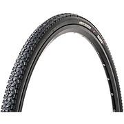 Hutchinson Piranha 2 CX Tubeless Folding Tyre