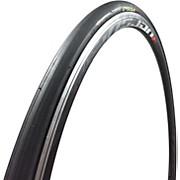 Hutchinson Epsilon Folding Tyre