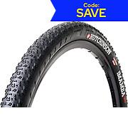 Hutchinson Black Mamba Tubular Cyclocross Tyre