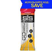 Science In Sport GO Energy + Immune Gels 30x60ml AW17