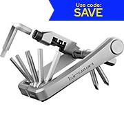 Birzman M-Torque 10 Multi Tool
