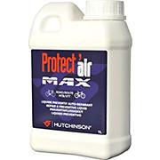 Hutchinson Protect Air Max Tubeless Tyre Sealant