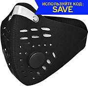 LifeLine Anti Pollution Mask