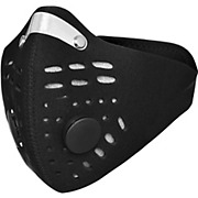 LifeLine Anti Pollution Face Mask