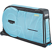 Evoc Bike Travel Bag Pro 280 Litres