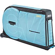 Evoc Bike Travel Bag Pro 280 Litres