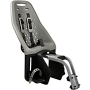 Thule Yepp Maxi Rear Child Seat Seatpost
