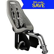 Thule Yepp Maxi Rear Child Seat Seat Post