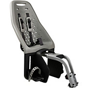 Thule Yepp Maxi Rear Child Seat - Seat Post