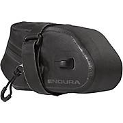 Endura FS260-Pro Seat Pack Medium Saddle Bag 2017