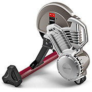 Elite Volano Direct Drive B+ Trainer