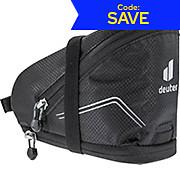Deuter Bike Bag II Saddle Bag