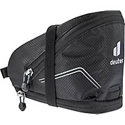 Deuter Bike Bag II Saddle Bag