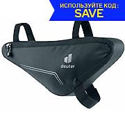 Deuter Front Triangle Bag