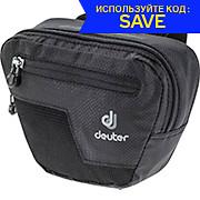 Deuter City Bag 2017