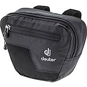 Deuter City Bag