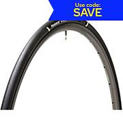 Panaracer Race D Evo 3 Folding Road Tyre