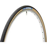 Panaracer Pasela ProTite Folding Road-Touring Tyre