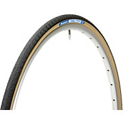 Panaracer Pasela ProTite Folding Tyre