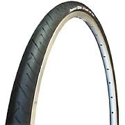 Panaracer RibMo Folding City Tyre