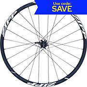 Zipp 30 Course Disc Brake Tubular Rear Wheel 2019