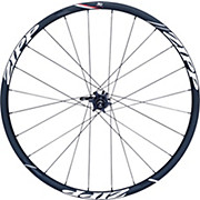 Zipp 30 Course Disc Brake Tubular Rear Wheel 2019