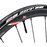 Zipp Tangente Speed RT25 Tubeless Tyre