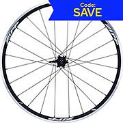 Zipp 30 Course Alloy Clincher Rear Wheel