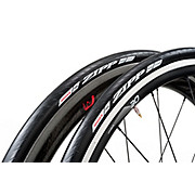 Zipp Tangente Course Puncture Resist Tyre