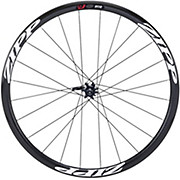 Zipp 202 Clincher Road Disc Brake Front Wheel 2019